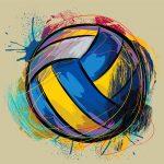 PROTOCOLLO COVID per i Campionati di Pallavolo Nazionali Under 13-15-17-19