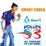 2^ Corso Smart Coach !!!